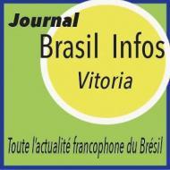 logo-brasil-infos-copie-1