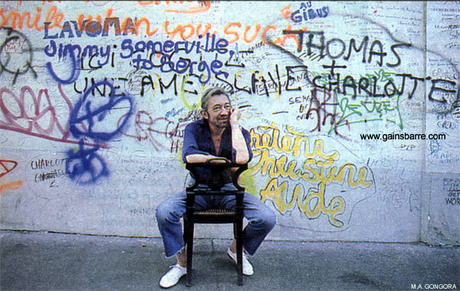 gainsbourg_mur