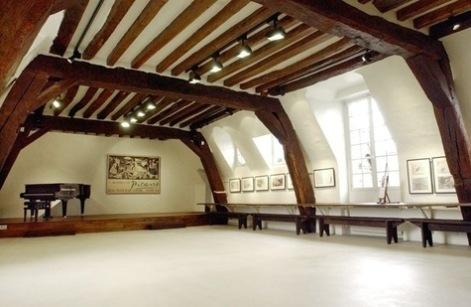 Coups-de-theatre-au-Grenier-des-Grands-Augustins-ancien-atelier-de-Picasso_article_main