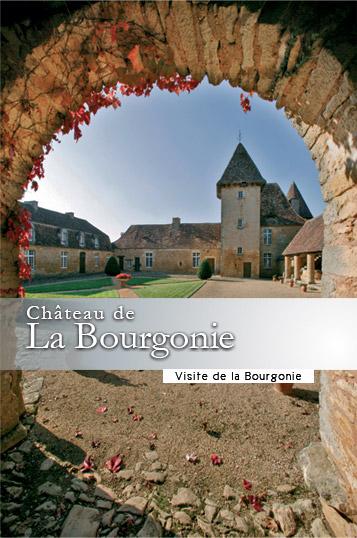 chateau_de_la_bourgonie