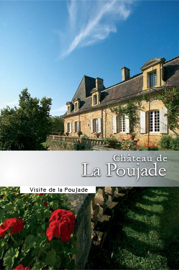 Copie de chateau_de_la_poujade