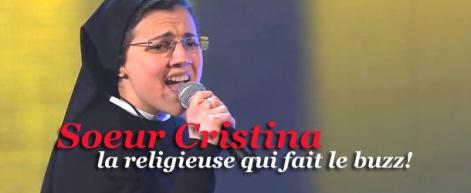soeur-cristina