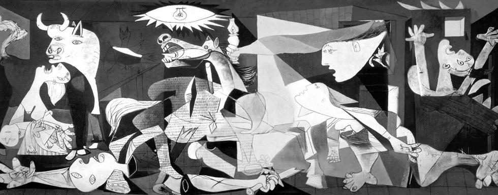 guernica-Picasso1-980x384