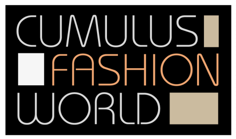 LOGO-Cumulus-Fashion-World