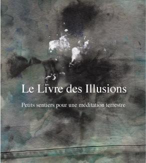 Fr,.Livreillusions.couvsite
