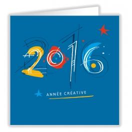 année-créative