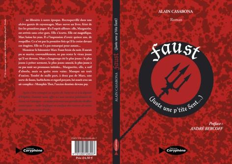 Couv Faust BIS.qxp_Mise en page 1
