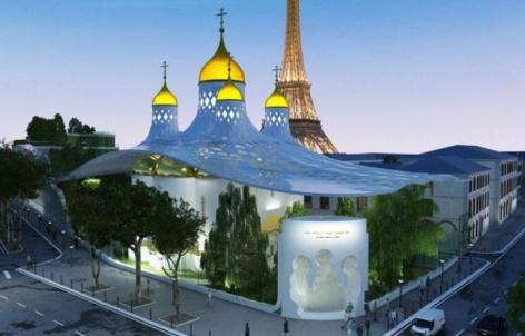 648x415_projet-avandonne-architecte-espagnol-manuel-nunez-construction-eglise-orthodoxe-russe-quai-branly