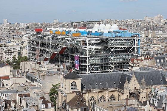Centre_Georges-Pompidou_tsj